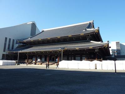 東本願寺_2.jpg
