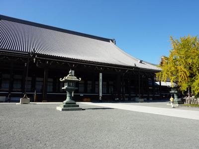 西本願寺_1.jpg