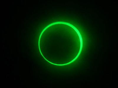 金環日食_01.jpg