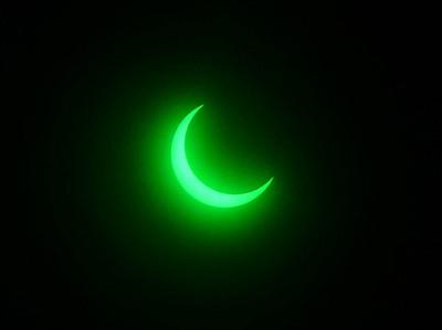 金環日食_02.jpg
