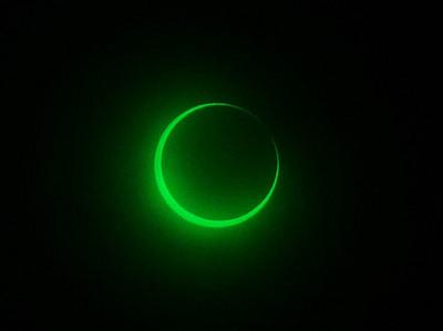 金環日食_03.jpg